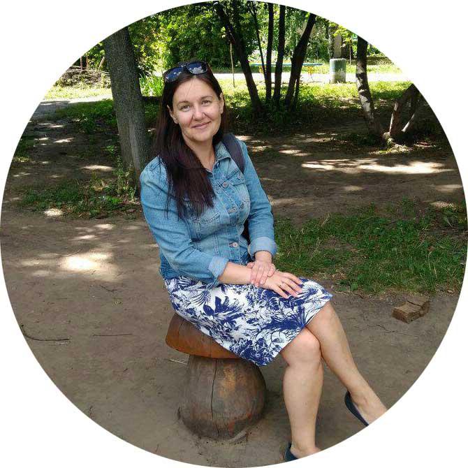 Marina_otziv_jotish