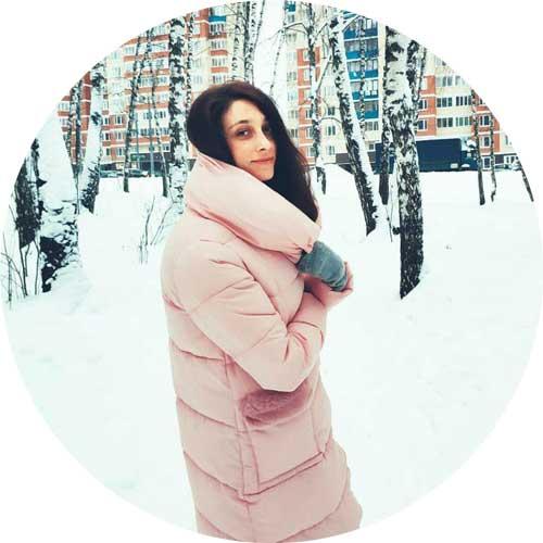 Natali_otziv_jotish