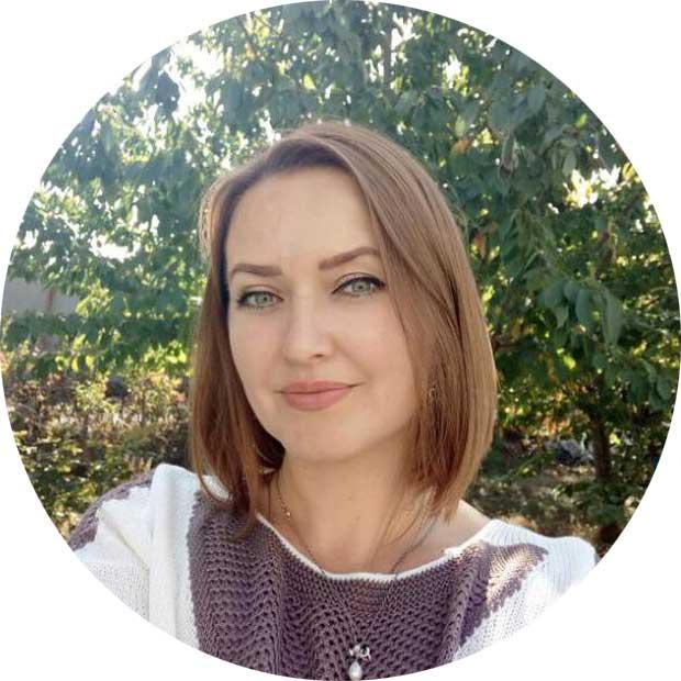 otziv_obuchenie_vedicheskoy